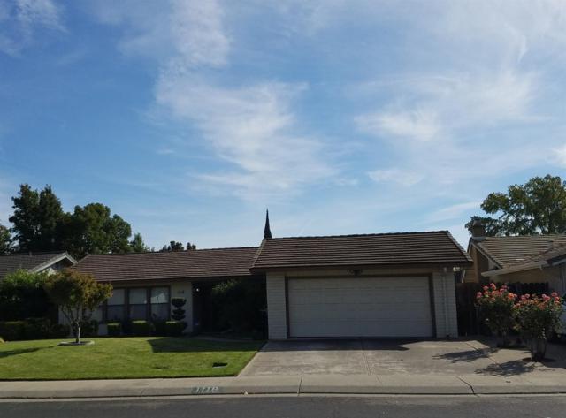 1118 Goldenoak Way, Stockton, CA 95209 (MLS #18077188) :: Keller Williams Realty - Joanie Cowan