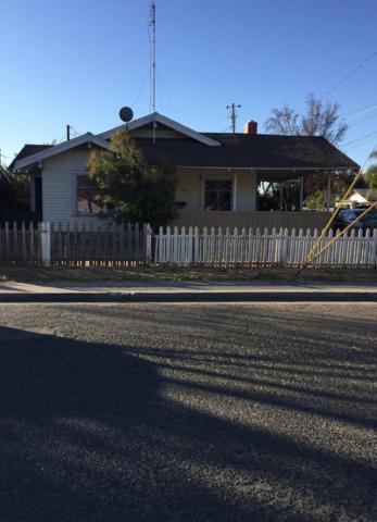 1697 S Ida Street, Dos Palos, CA 93620 (MLS #18077206) :: The MacDonald Group at PMZ Real Estate