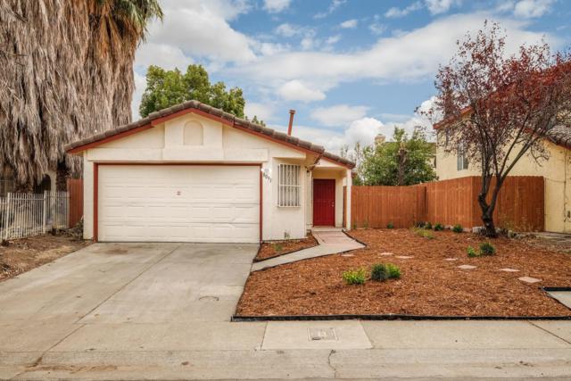 8091 Calle Royale Way, Sacramento, CA 95823 (MLS #18077217) :: Heidi Phong Real Estate Team