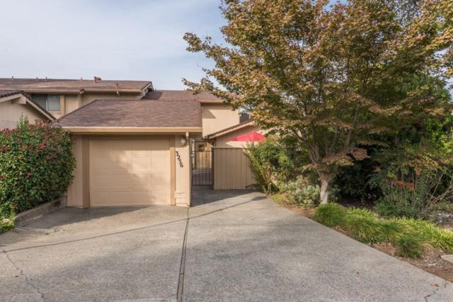 3256 Amethyst Drive, Cameron Park, CA 95682 (MLS #18077221) :: REMAX Executive
