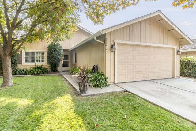3052 Wagner Heights Road, Stockton, CA 95209 (MLS #18077231) :: Heidi Phong Real Estate Team