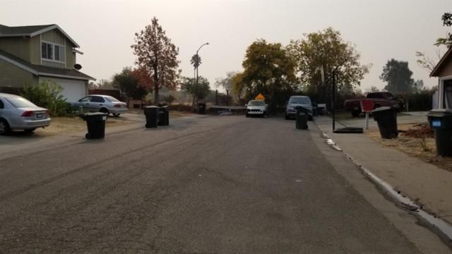 7823 Dalewoods Way, Sacramento, CA 95828 (MLS #18077235) :: Heidi Phong Real Estate Team