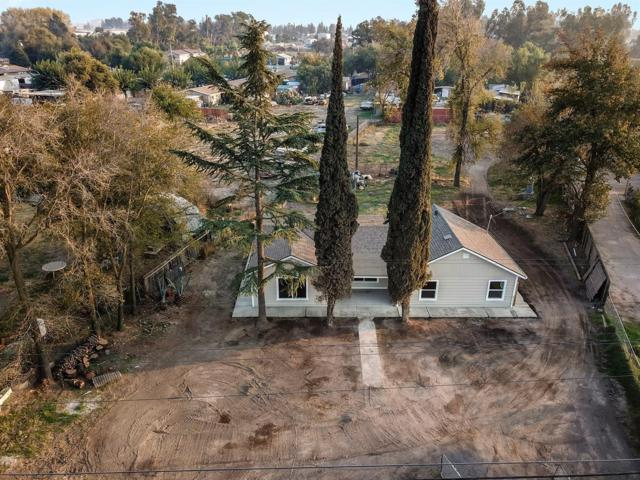 430 E Watters Road, French Camp, CA 95231 (MLS #18077258) :: The MacDonald Group at PMZ Real Estate