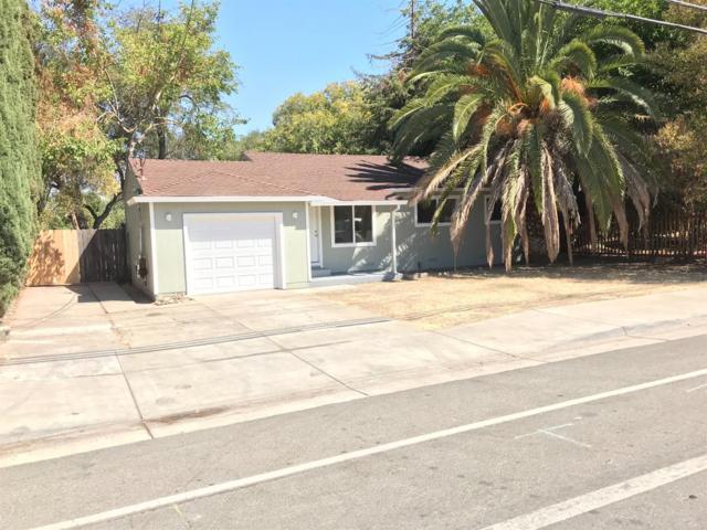 3625 Edison Avenue, Sacramento, CA 95821 (MLS #18077276) :: Heidi Phong Real Estate Team