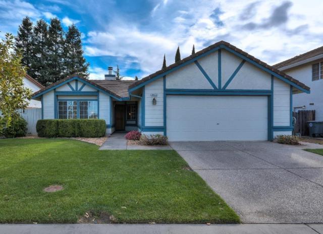 8922 Springhurst Drive, Elk Grove, CA 95624 (#18077286) :: Windermere Hulsey & Associates