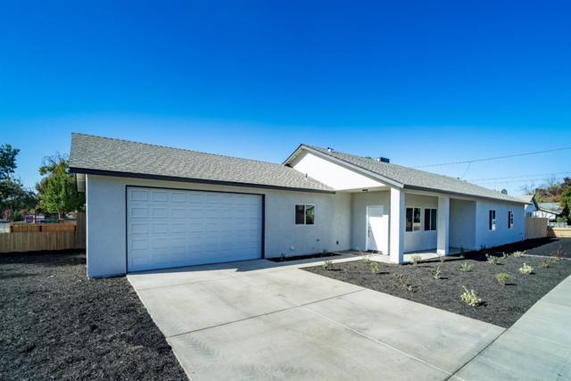 525 N 3RD Street, Chowchilla, CA 93610 (MLS #18077305) :: The MacDonald Group at PMZ Real Estate