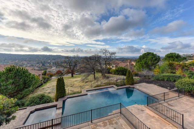 5472 Sur Mer Drive, El Dorado Hills, CA 95762 (MLS #18077331) :: The Merlino Home Team