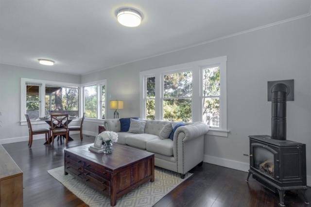 996 Crescent Street, Placerville, CA 95667 (MLS #18077344) :: Keller Williams Realty - Joanie Cowan