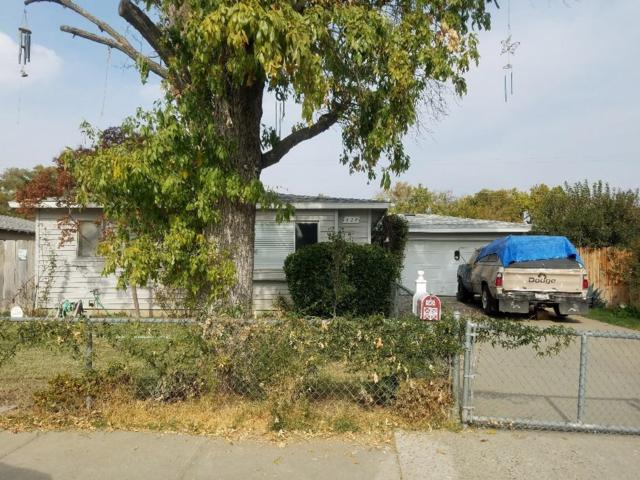 428 Lime Avenue, Los Banos, CA 93635 (MLS #18077352) :: Keller Williams Realty - Joanie Cowan