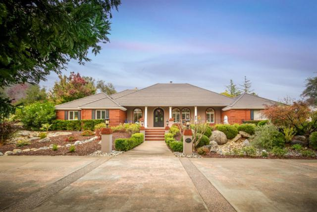 6175 Via Madrid, Granite Bay, CA 95746 (MLS #18077364) :: Keller Williams - Rachel Adams Group