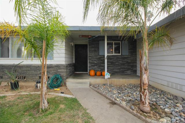 6620 Flamingo Way, Sacramento, CA 95828 (MLS #18077381) :: Heidi Phong Real Estate Team