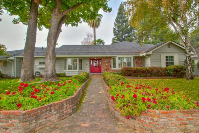 130 Breckenwood Way, Sacramento, CA 95864 (MLS #18077395) :: Heidi Phong Real Estate Team