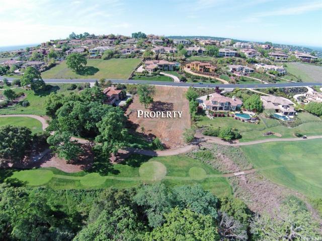 4317 Greenview Drive, El Dorado Hills, CA 95762 (MLS #18077401) :: The Merlino Home Team