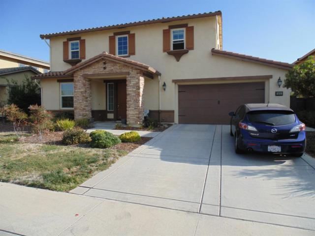 905 Anvil Circle, Rocklin, CA 95765 (MLS #18077405) :: Keller Williams Realty - Joanie Cowan