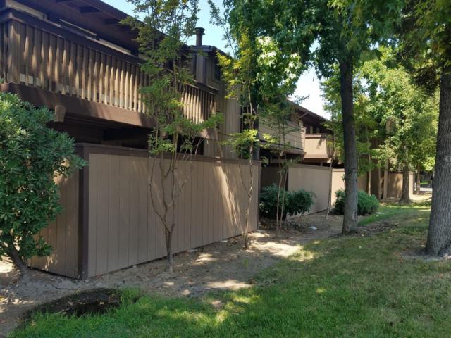 985 Fulton Avenue #472, Sacramento, CA 95825 (MLS #18077420) :: Dominic Brandon and Team