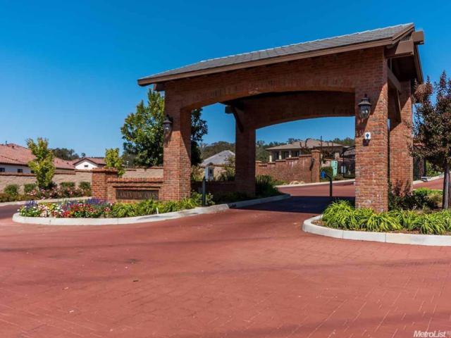 660 Russell Drive, Folsom, CA 95630 (MLS #18077425) :: Keller Williams Realty Folsom