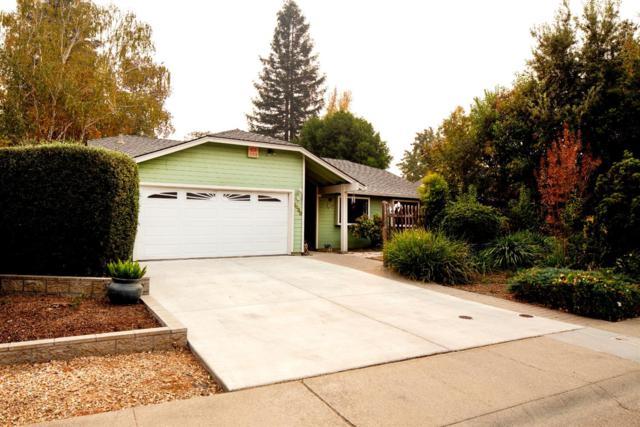 1838 Maykirk Way, Sacramento, CA 95833 (MLS #18077429) :: Heidi Phong Real Estate Team