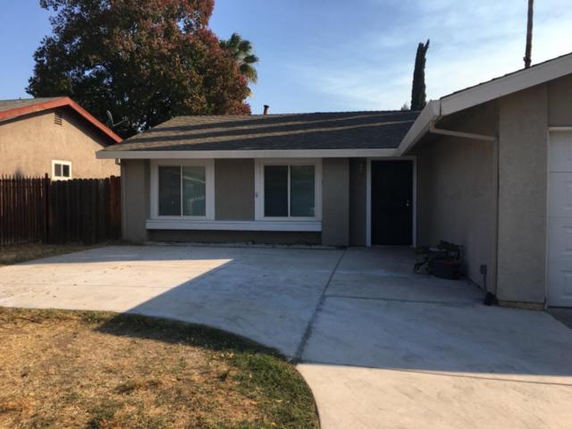 7715 Canova Way, Sacramento, CA 95823 (MLS #18077435) :: Heidi Phong Real Estate Team