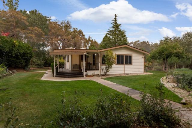 1530 Green Valley Road, El Dorado Hills, CA 95762 (MLS #18077441) :: Keller Williams Realty - Joanie Cowan