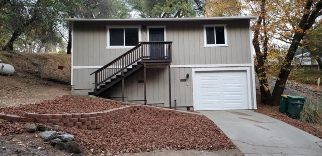 2943 Miller Way, Placerville, CA 95667 (MLS #18077458) :: Keller Williams Realty - Joanie Cowan