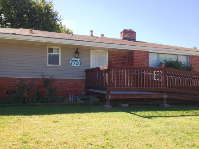 7730 Lorin Avenue, Sacramento, CA 95828 (MLS #18077462) :: Heidi Phong Real Estate Team