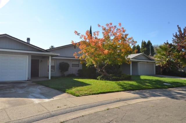 224 Eric Circle, Galt, CA 95632 (MLS #18077489) :: The MacDonald Group at PMZ Real Estate