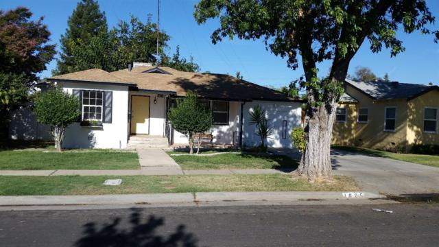1825 Cedar Avenue, Merced, CA 95340 (MLS #18077493) :: Heidi Phong Real Estate Team