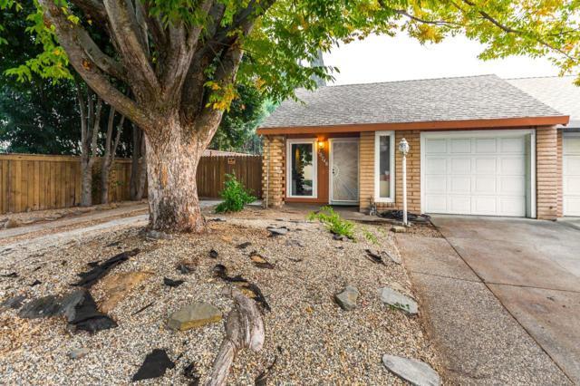10748 Olson Drive, Rancho Cordova, CA 95670 (MLS #18077494) :: Keller Williams Realty - Joanie Cowan