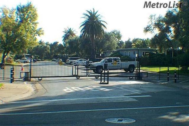 2850 Santa Paula Court, Sacramento, CA 95821 (MLS #18077499) :: Heidi Phong Real Estate Team