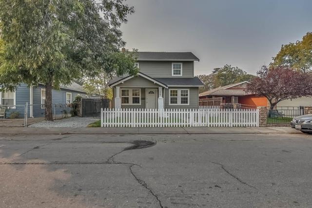 1567 Hiawatha Avenue, Stockton, CA 95205 (MLS #18077506) :: Keller Williams - Rachel Adams Group