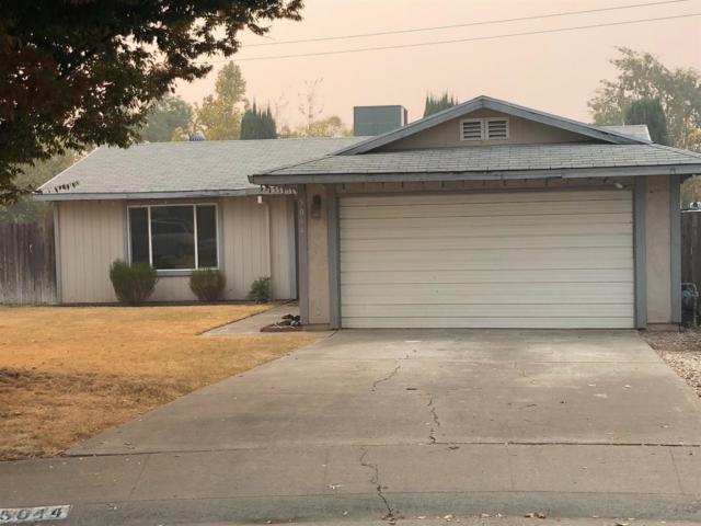5044 Saint Dixier Court, Sacramento, CA 95842 (MLS #18077516) :: Keller Williams Realty - Joanie Cowan