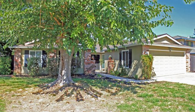 6905 Somerville Way, Fair Oaks, CA 95628 (MLS #18077518) :: Keller Williams Realty - Joanie Cowan