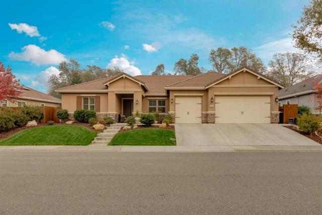 1414 W Colonial Parkway, Roseville, CA 95661 (MLS #18077574) :: Keller Williams Realty - Joanie Cowan