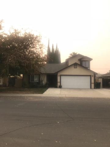 1821 Walpole Drive, Modesto, CA 95358 (MLS #18077595) :: Keller Williams Realty - Joanie Cowan