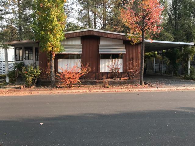 450 Gladycon Road #53, Colfax, CA 95713 (MLS #18077600) :: REMAX Executive