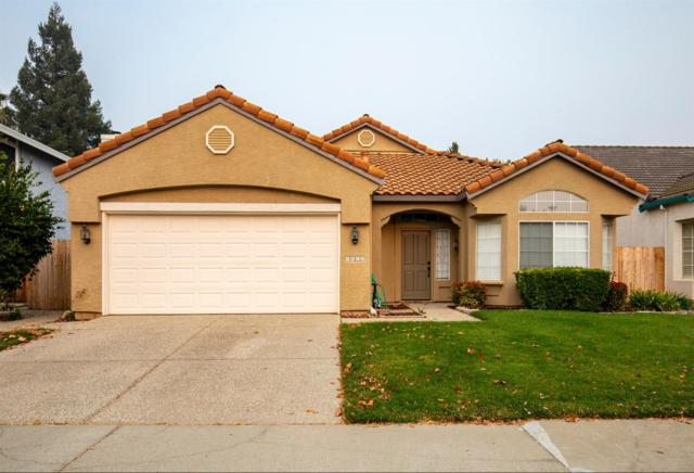 9073 Laguna Place Way, Elk Grove, CA 95758 (MLS #18077629) :: Keller Williams Realty - Joanie Cowan