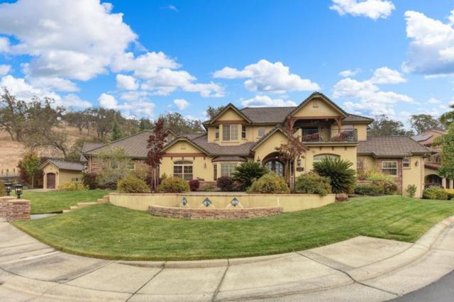 3700 Stone Temple Court, Rocklin, CA 95765 (MLS #18077656) :: Dominic Brandon and Team