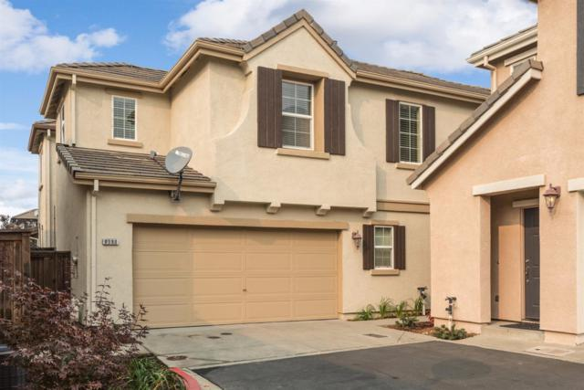8390 Oliva Road #154, Roseville, CA 95678 (MLS #18077662) :: The MacDonald Group at PMZ Real Estate