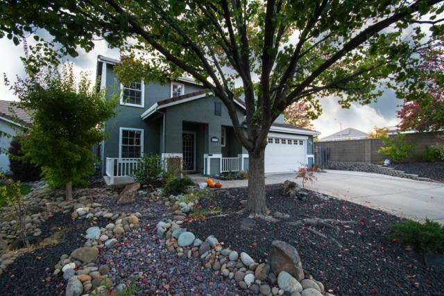 1931 Crystal Court, Rocklin, CA 95765 (MLS #18077666) :: Dominic Brandon and Team