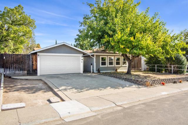5725 Casa Grande Ave, Rocklin, CA 95677 (MLS #18077691) :: Keller Williams Realty - Joanie Cowan