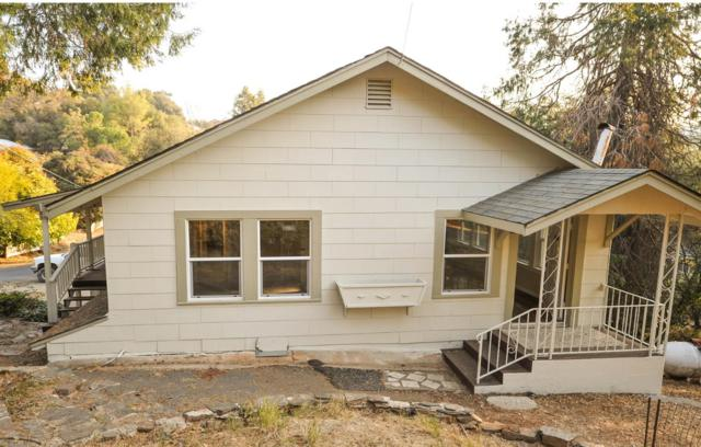 89 Elm A & B, Sonora, CA 95370 (MLS #18077779) :: The MacDonald Group at PMZ Real Estate