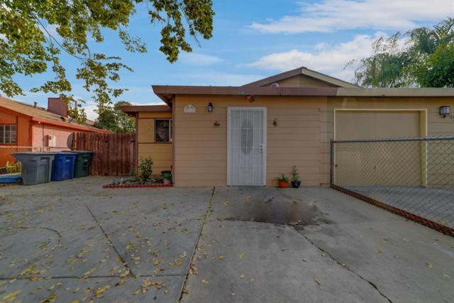 534 Stratford Court, Merced, CA 95341 (MLS #18077781) :: Dominic Brandon and Team