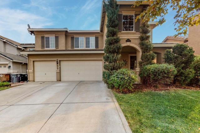 9715 Otter Bay Court, Elk Grove, CA 95757 (MLS #18077804) :: Keller Williams Realty - Joanie Cowan