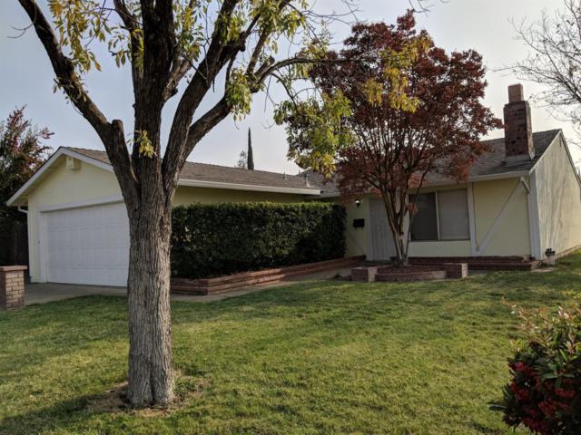 4055 Andedon Circle, Sacramento, CA 95826 (MLS #18077816) :: REMAX Executive