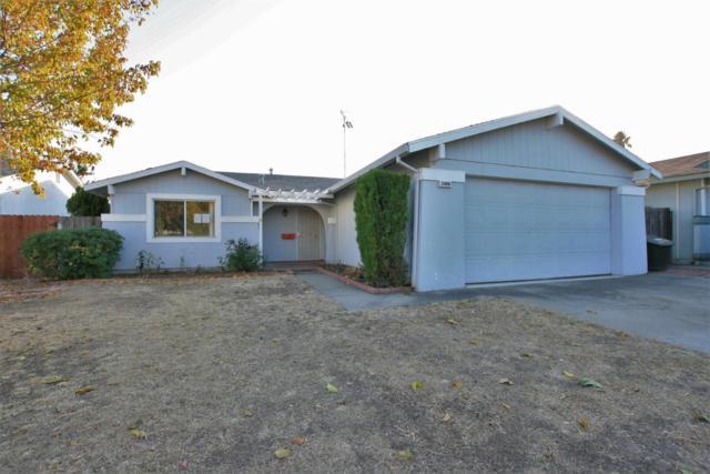 5466 Andrea Boulevard, Sacramento, CA 95842 (MLS #18077827) :: Keller Williams Realty - Joanie Cowan