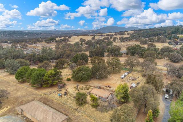1480 Green Valley Road, El Dorado Hills, CA 95762 (MLS #18077831) :: Keller Williams Realty - Joanie Cowan