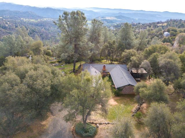18010 Yosemite Road, Tuolumne, CA 95379 (MLS #18077865) :: Keller Williams - Rachel Adams Group