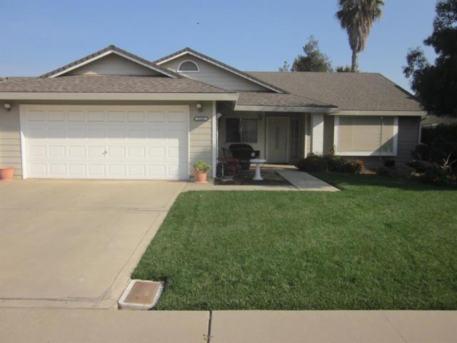 3142 Beech Drive, Atwater, CA 95301 (MLS #18077888) :: Keller Williams Realty Folsom