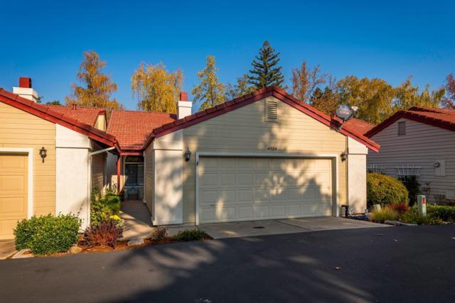 4934 El Ranchero Court, Rocklin, CA 95677 (MLS #18077904) :: Keller Williams Realty - Joanie Cowan