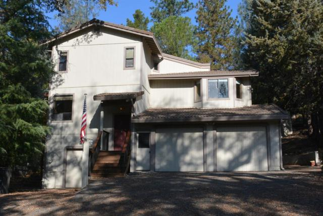 12431 Poplar Road, Auburn, CA 95602 (MLS #18077932) :: The MacDonald Group at PMZ Real Estate
